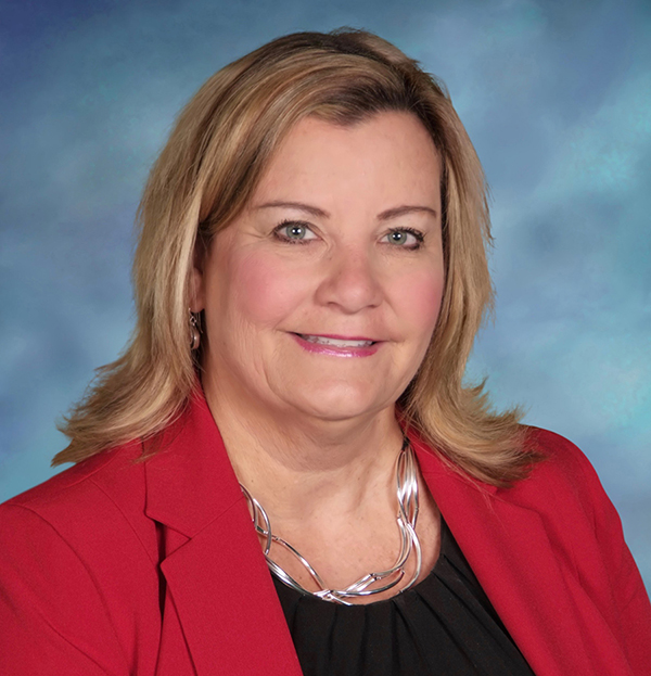 Woodland Board of Education Approves Appointment of Future Superintendent