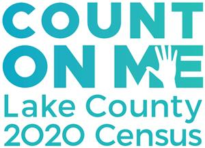 Census 2020 We All Count