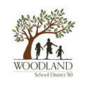 Woodland School District 50 / Homepage